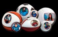 image-ball