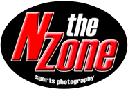 N the Zone Sports Photography