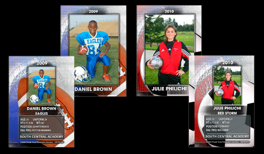 trading-cards