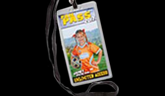 fan-pass