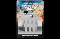 coach-clipboard