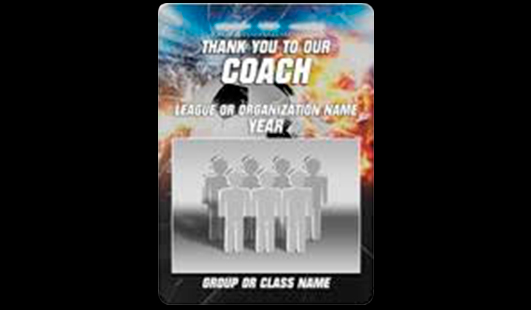 coach-clipboard